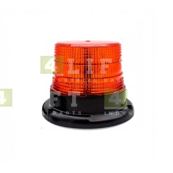 KOGUT - LAMPA OSTRZEGAWCZA LED - 12-24V