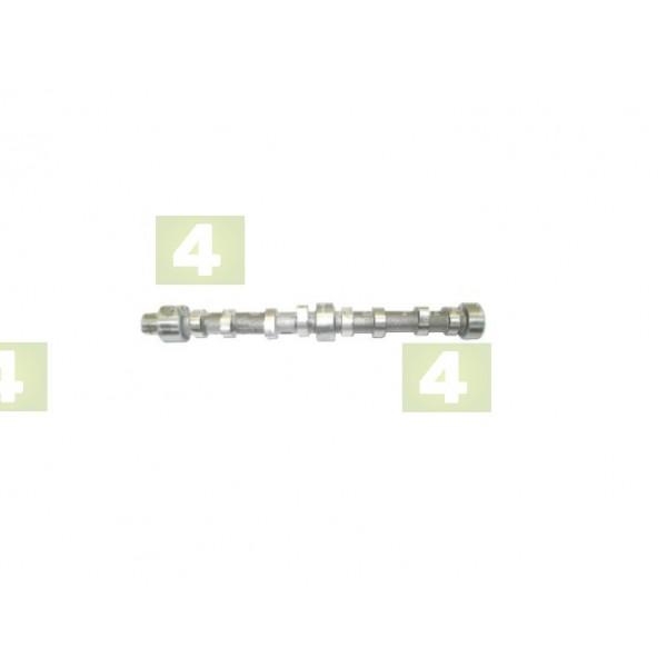 Wałek rozrządu NISSAN 33L4C
