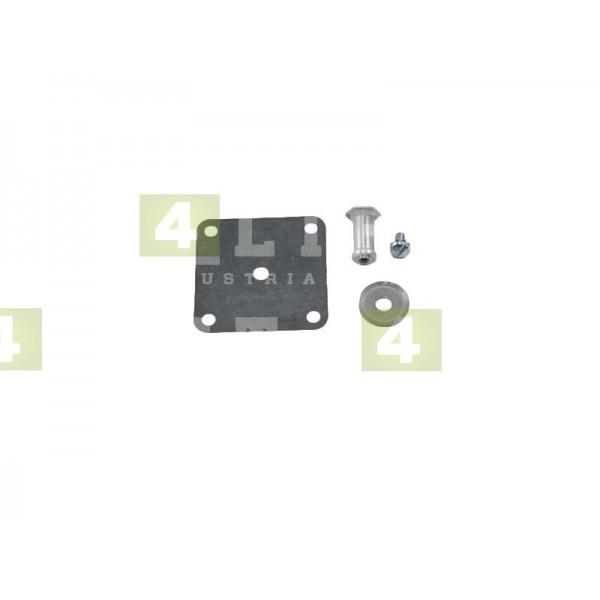 Zestaw naprawczy parownika (LPG) ALGAS C250A (PODCIŚNIENIE)