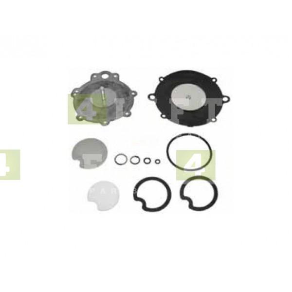 Zestaw naprawczy parownika (LPG) AISAN MODEL C