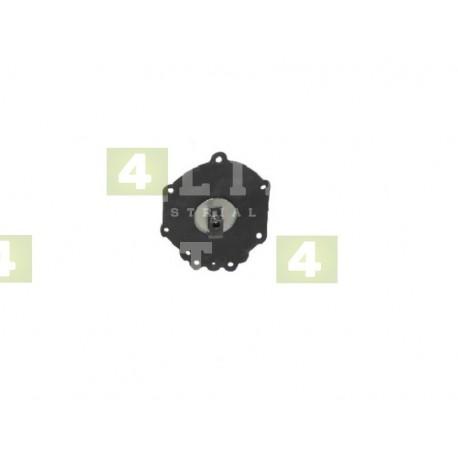 Membrana parownika (LPG) AISAN MODEL S