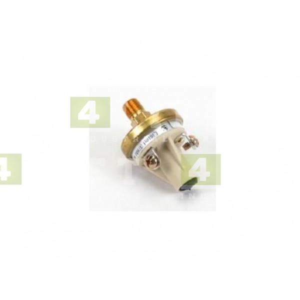 Czujnik ciśnienia paliwa-gazu (LPG) AISAN MODEL SC