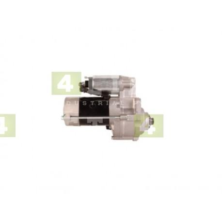 Rozrusznik silnika MITSUBISHI K3B