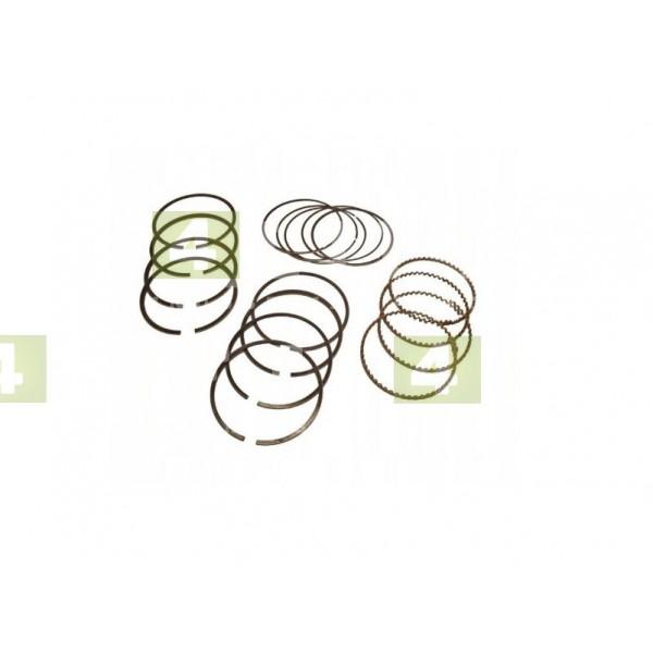 Pierścienie tłokowe MAZDA FE - 0.50