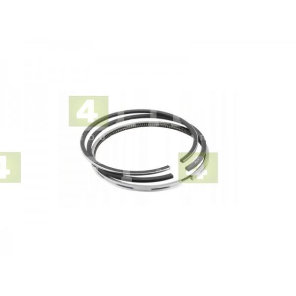 Pierścienie tłokowe CASE IH D155 - STD