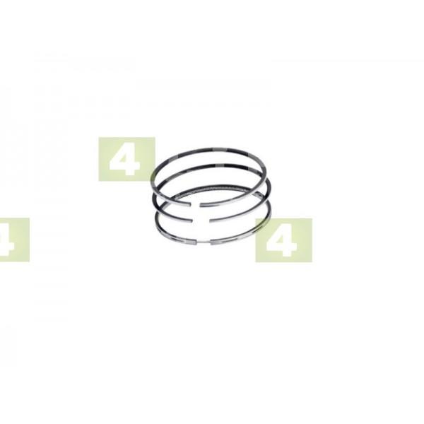 Pierścienie tłokowe MITSUBISHI S3E - 0.25