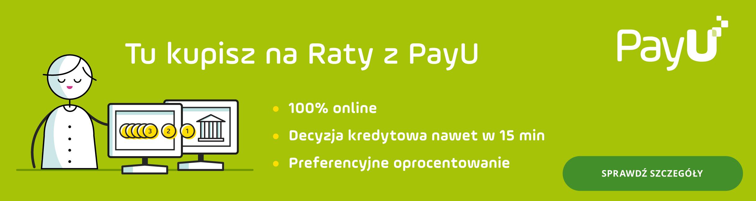 Tu_kupisz_na_raty_baner.png